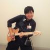草津店ギター担当渡邉がEDAーminiとLGA-miniを弾いてみた