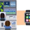 FitbitデバイスをNASAが利用