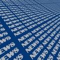 情報爆発はスマホで乗り切れ!おすすめのニュースアプリをタイプ別に紹介