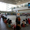 Toa Payohで見るシンガポールの日常