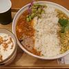 Soup Stock Tokyo ルミネ北千住店