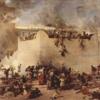 【ヤムニア会議の衝撃】「ユダヤ人の誕生」の思わぬ余波?