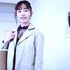 井桁弘恵さん 眉芸で嫌味を表現『仮面ライダーゼロワン』第35話