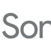 DeepMind社謹製の深層学習ライブラリ『Sonnet』の事始め
