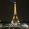 パリからのユーロスターは要注意