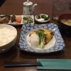 【阿佐ヶ谷】「ごはんや ゆず」鰆の西京焼きランチを食べてみたんだ♪(●´ω`●)✨~西京焼きという食べ物がそもそもうますぎる件w~