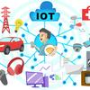 「IoT」とは?Gちゃんのための意味のわからないことば講座