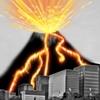 次に起こる富士山噴火の規模をマグマの噴出率から予測!