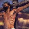 聖書の死生観と救済論