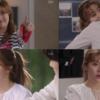 「怪しいパートナー」ナム・ジヒョン、抱きしめたくなる魅力でラブコメクィーンに