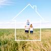 不動産売却の査定額の決まり方、査定方法を公開