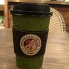 麻布十番 ホノルルコーヒー/コナコーヒーと共にハワイアンタイムを過ごせるホノルルコーヒー 独特な香りに幸せを感じる一杯