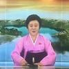 北朝鮮 ICBMに搭載の為の水爆実験に成功したと発表 眞子さまのご婚約会見中に水を差す無粋な行為 次のXデイは建国記念日の9月9日