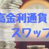 【高金利通貨3兄弟】'19年4月現在トータル+4,539円
