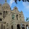 フランスパリの治安 観光客目線で考えてみる