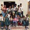 【インタビュー】インドの小学校に8年間!その経緯とは