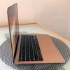 えっ? 「AppleSilicon Mac」はMacBook Pro13インチでスタート?〜MiniLEDの生産の遅れで14インチ化は2021年にお預け?〜