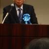 【みんな生きている】シェーンバッハ・サボー(22)/大澤孝司さん