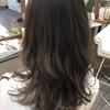 新潟 美容師 三林 SNSの力ってすごい。からこそちゃんと継続