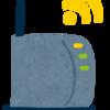 Wi-Fiルーターのおすすめで人気の売れ筋ランキングをリサーチ【2016】