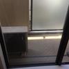 たった1つ買い足すだけで、窓拭きが超絶らくちん&綺麗にできた!!