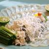 【オススメ5店】旭川(旭川中心部)(北海道)にある郷土料理が人気のお店