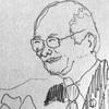 ニュースで英語術 「吉野さん ノーベル化学賞を受賞」