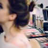 身だしなみに気を使わない女性はブランド品を持っているの法則(仮説)