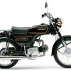 中古バイクを買う時のチェックポイントと注意点