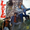 Love - Love (Elektra, 1966)