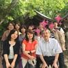 諏訪大社ツアー、レポその1。神社✖️温泉✖️地酒という最高の組み合わせを堪能する1日目。