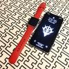 iPhoneXとApple Watchをペアリングし直しました…