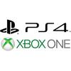 【Skyrim SE】競合の概要説明 CS向け簡易版(PS4 /Xbox One)
