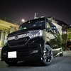 車の維持費は年間20万円以上!車を手放して固定費削減