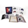 ポール・マッカートニー、1980年代初期のソロ・アルバム「タッグ・オブ・ウォー(TUG OF WAR)」と「パイプス・オブ・ピース(Pipes Of Peace )」2作品が豪華リイシュー決定 10月2日発売