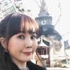 【女一人旅】東京あちこち・上野恩賜公園(東京都台東区を歩こう)上野大仏とパゴダ