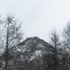 【一日一枚写真】雄々しき昭和新山 Part.2【一眼レフ】