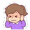 【職場の困った人】付き合うと破滅する「やばい人」の心の中は?①