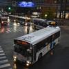 4社競合する熊本のバス網、市も言及