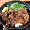 【日本 グルメ】(オススメ)カルビ丼とスン豆腐専門店 『韓丼』
