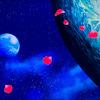 劇場アニメ『劇場版 美少女戦士セーラームーンR』(1993年)レビュー[考察・感想]:愛の花