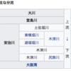 ウィキデータ(Wikidata)であそぼう:データとデータの関連(グラフ)を使って検索の幅を広げる