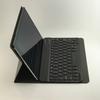 格安 iPad(9.7インチ)用キーボードケースカバーレビュー【買ってよかった】