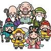 「信長とフロイスの対話」を書いて、一神教と多神教の面白さがわかった!!