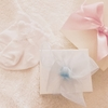【出産準備】産後使わなかった赤ちゃん用品リスト10