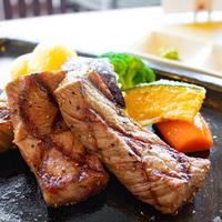 【金沢】能登牛料理のパイオニア!「てらおか風舎」ここでしか食べられないメニューの数々に舌鼓♡【能登牛】