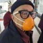 【令和の国難5】武漢発謎の肺炎!恐怖の新型コロナウィルスに世界は大パニック 令和2年・2020年1月~