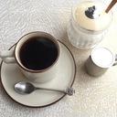 純喫茶丸 8knot    〜喫茶店で考えた〜