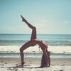 「身体を動かして「心」を整える✨✨✨」学びすぎ注意(笑)<日干支読み>2017年7年22日【庚戌】【天堂星】