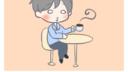 【イラストで英語フレーズ】Not my cup of teaの意味と使い方!